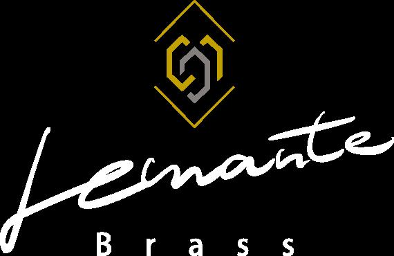 テレマン Brass